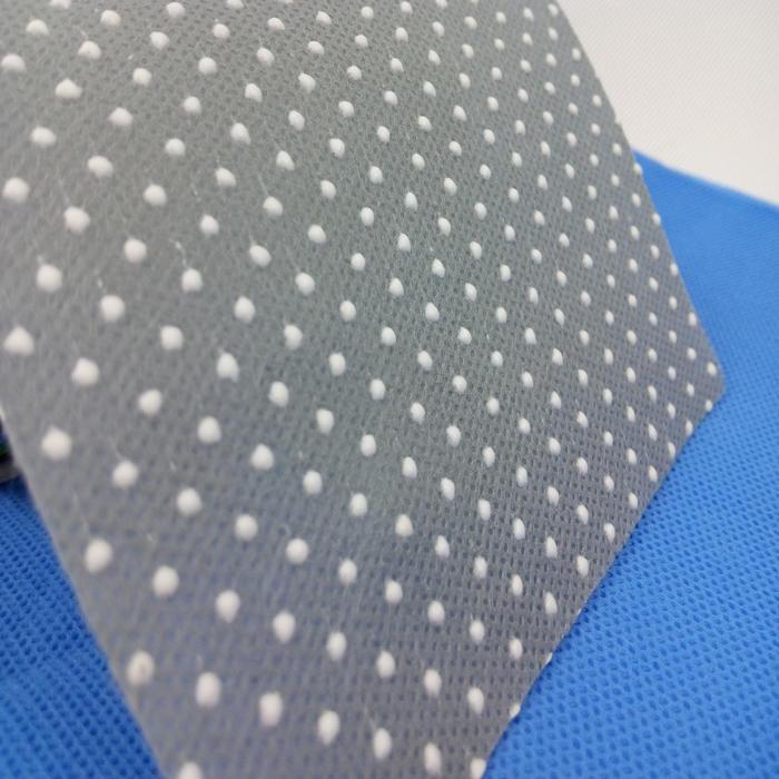 Hot sale Anti-slip nonwoven fabric