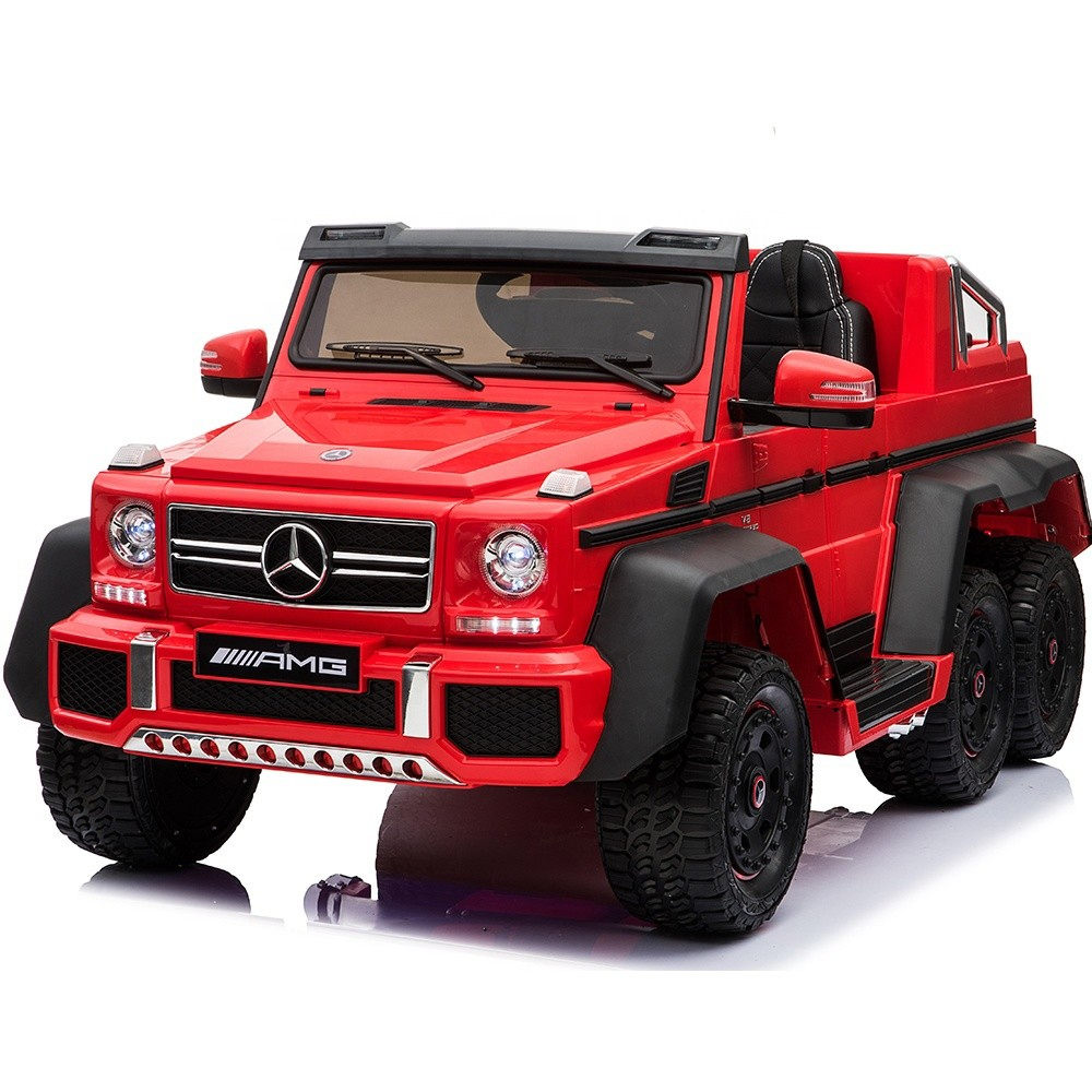 big kids ride on electric cars toy for wholesale 24v battery cars kids drive