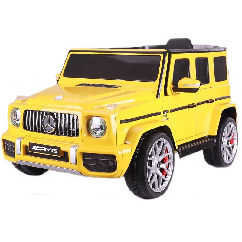 2019 licensed battery operated ride on 12 volt cars for kids with electric