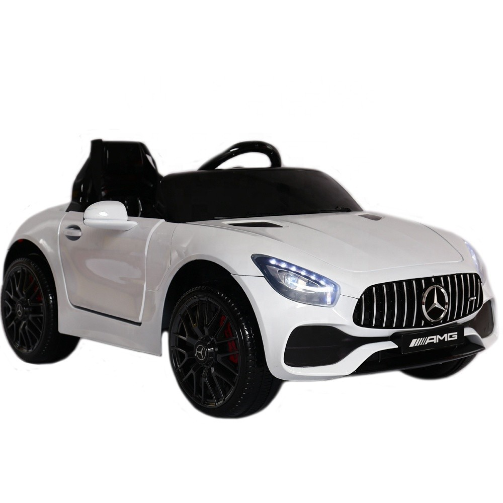 baby remote control ride on car electronic kids rechargeable ride on car