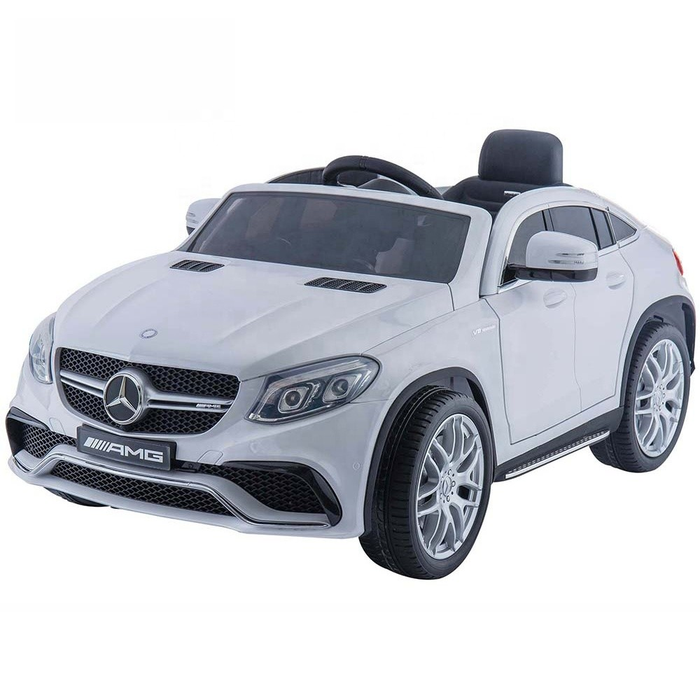 battery operated toy cars for kids to drive electric ride on cars