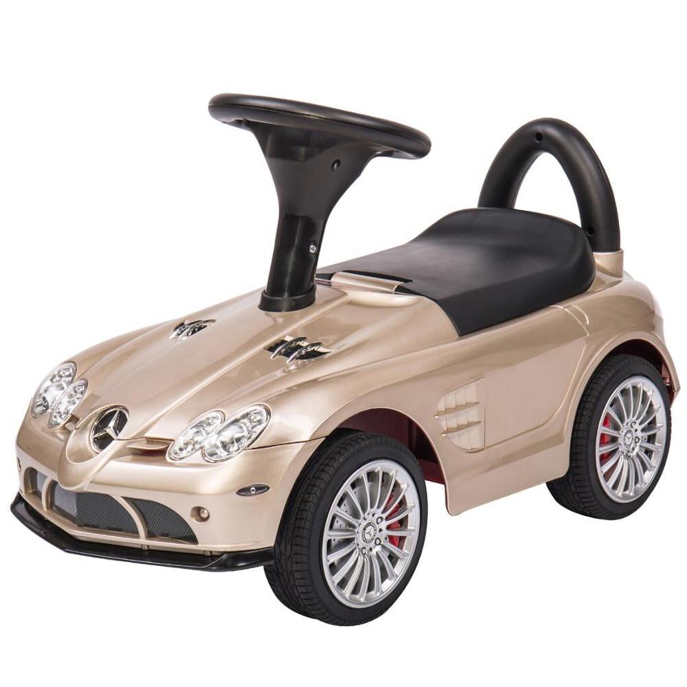 licensed kids car price baby ride on car walker car