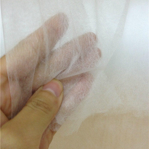 UV Treatment Agriculture Nonwoven, Vegetable Cover Fabric