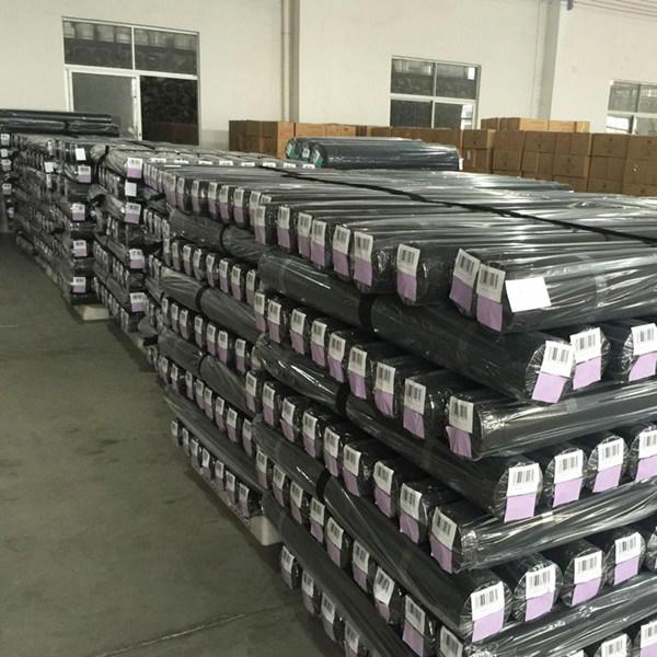 UV Stabilised PP Agriculture Nonwoven Fabrics