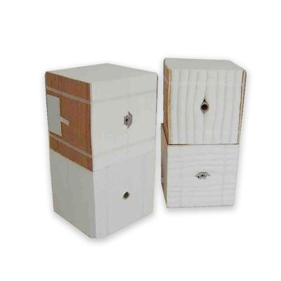 selling of ceramic fiber module price