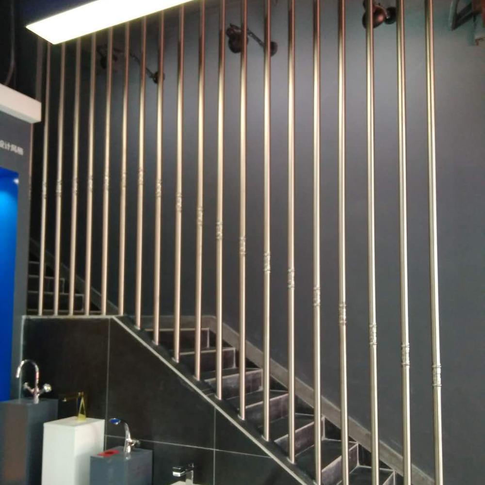 mapress pipe stainless steel Rohre aus rostfreiem Stahl