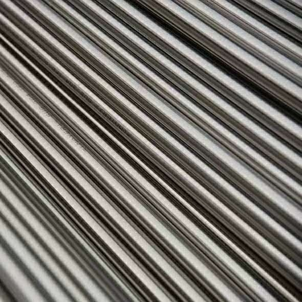 jindal stainless steel pipes 304