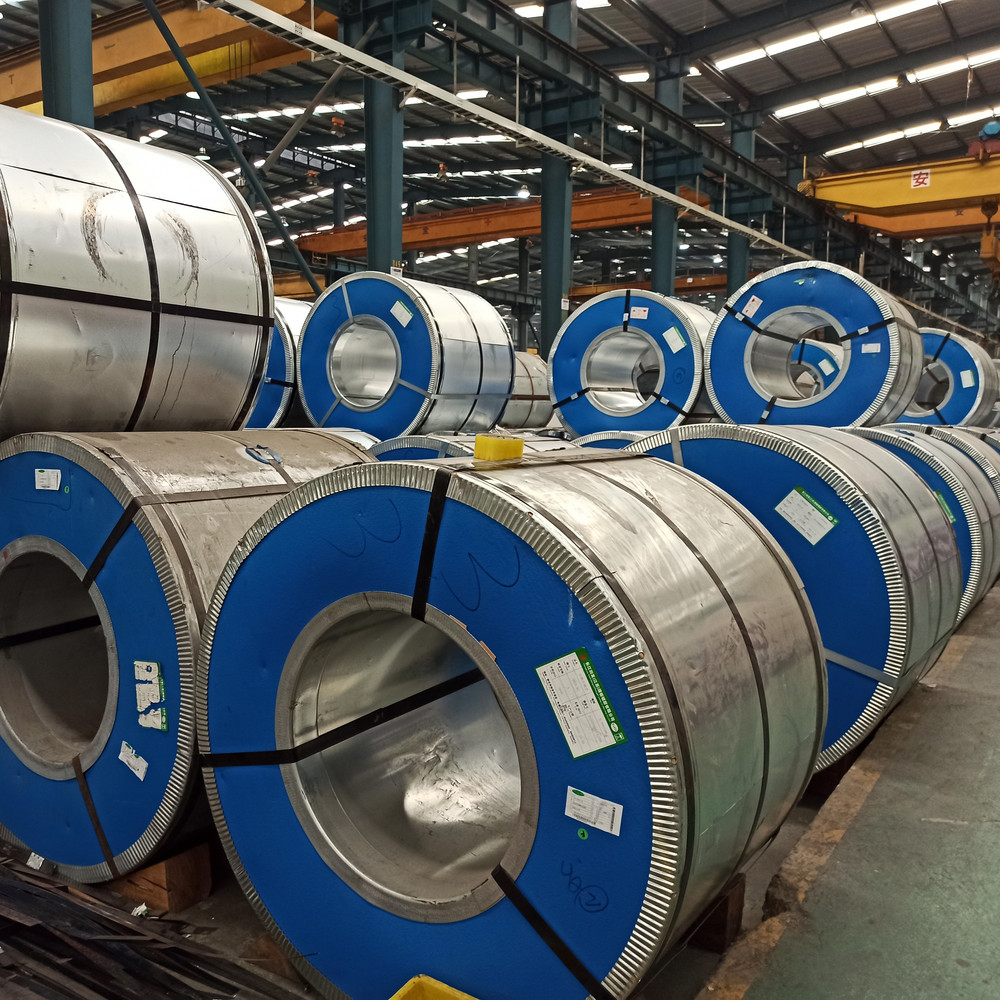 Mayer Custom Size SS 304 Stainless Steel Welded Pipe Seamless Sanitary Piping price 022Cr19Ni10 0Cr18Ni9