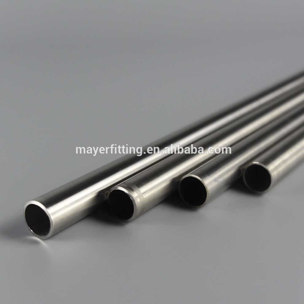 hot selling hot tube 316 stainless steel pipe