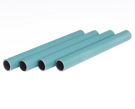 316L corrosion resistant stainless steel tube pipe
