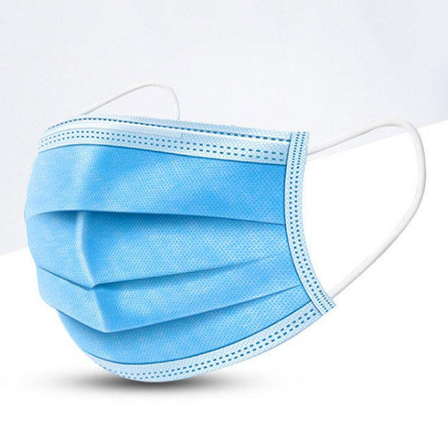 3.0*0.5mm Nose Wire Used in Medical Face Mask