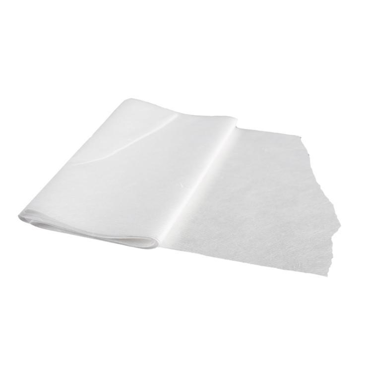 Spunbond Nonwoven/Meltblown Nonwoven Fabric Price