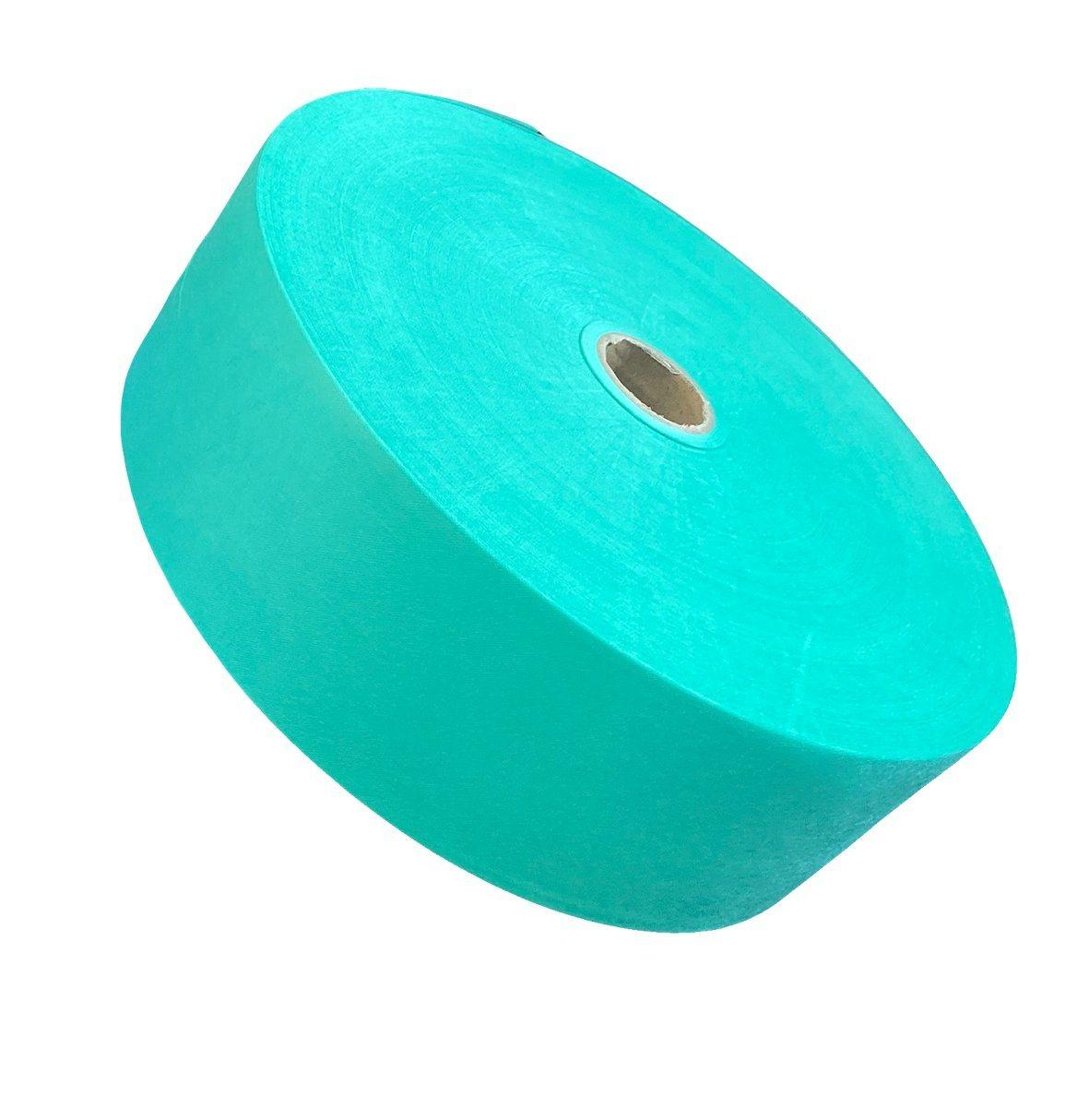 100%PP Spunbond Nonwoven Fabric Non Woven Fabric for Mask