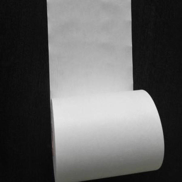 Meltblown Nonwoven Fabric Bfe95 Bfe99 for Face Mask