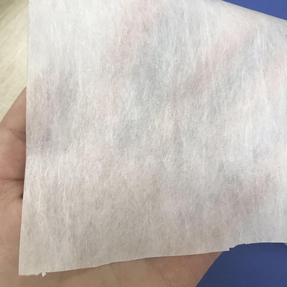 Bfe95/Bfe99 Filter Cloth / Meltblown for Mask