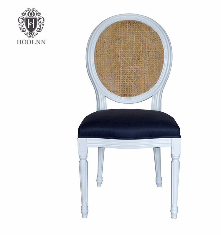 Home Office Oak Type Wood Design Chair