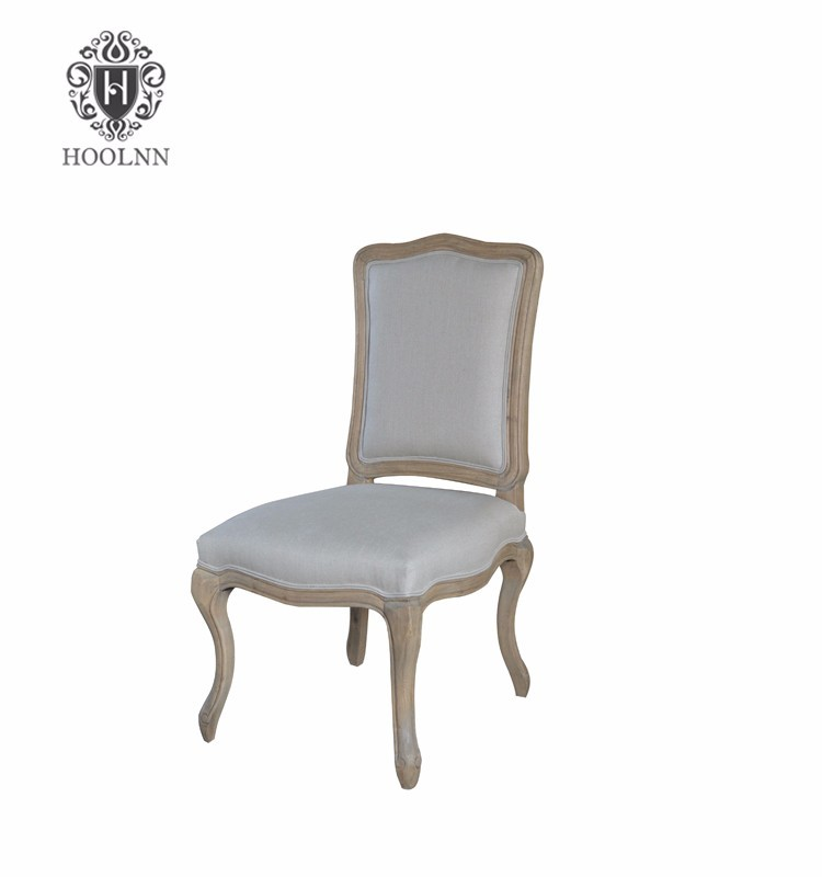 Home Furniture Luxury Wooden Easy Chair Price