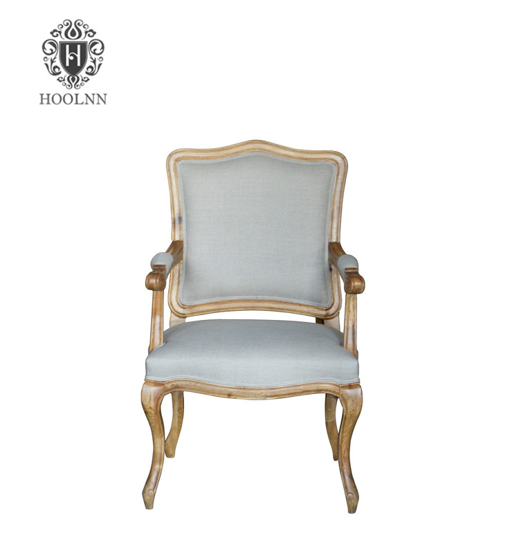 French Country Style ProvincialDinning Chair Furniture P0060