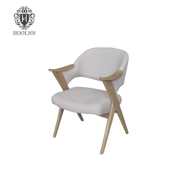 French Country-style Dining Chair P0013