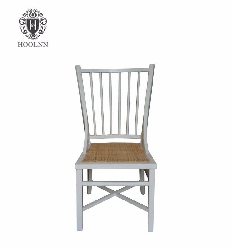 For Kitchen Luxury Wood Chair Models