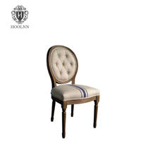French Louis Dining Chair P2196-9