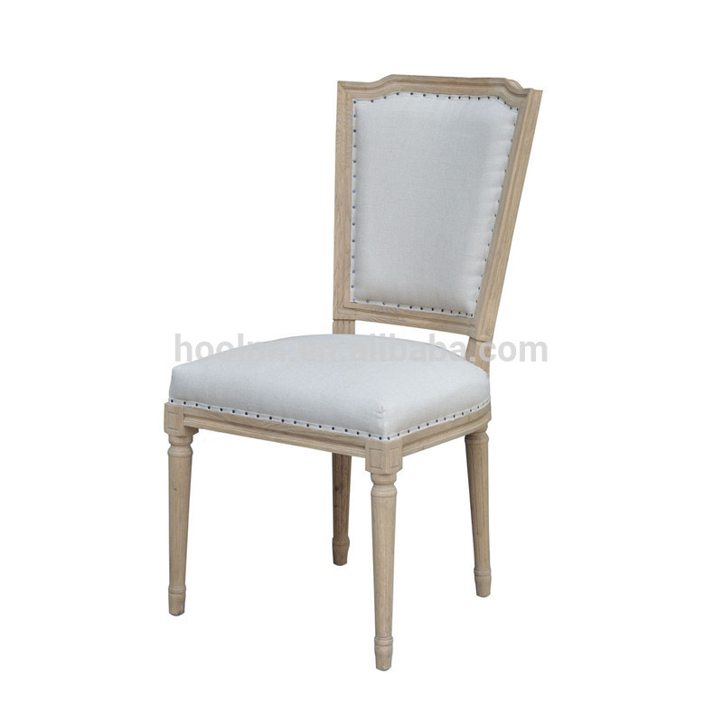 Upholstered Dining Chair P2189