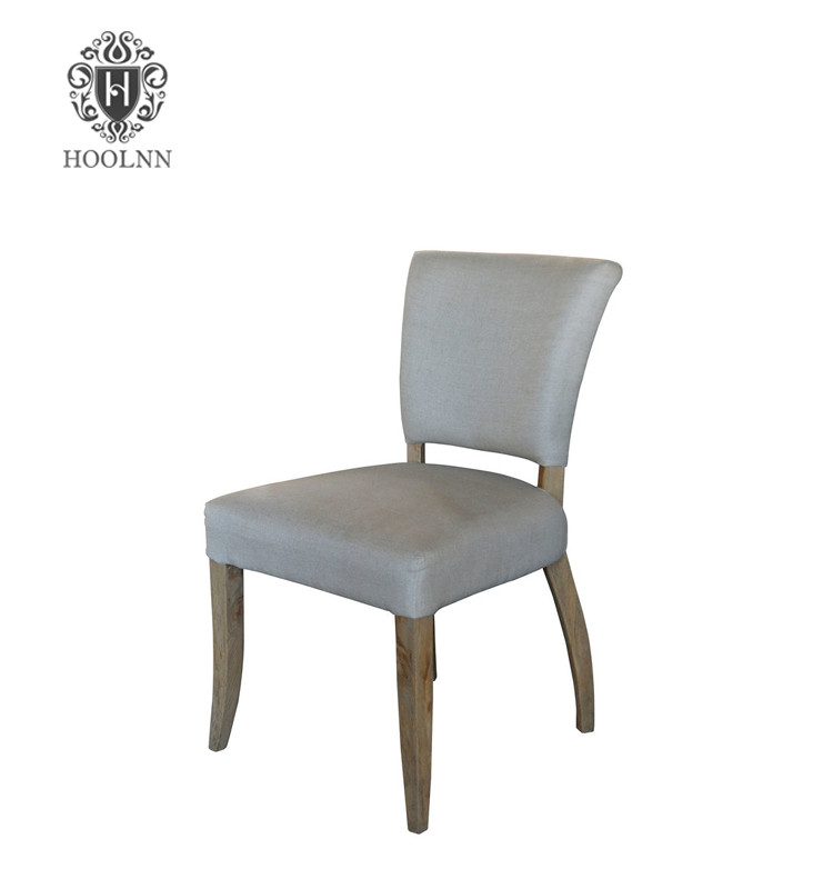 HL140 Italian Nordic Antique Retro Designs Wooden Kitchen Dining Chair/Kids Children Wooden Chair Made in China