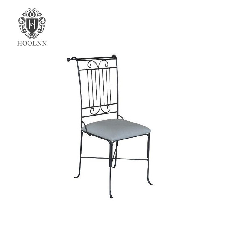 For Restaurant French Provincial Italian Wooden Chair