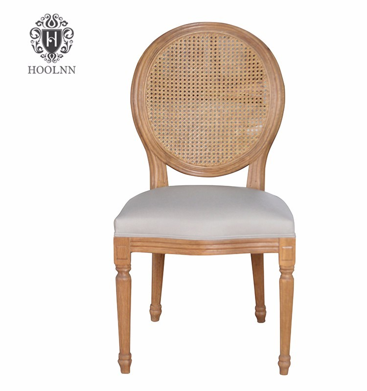 European Classical dining chair made in chinaP2196R