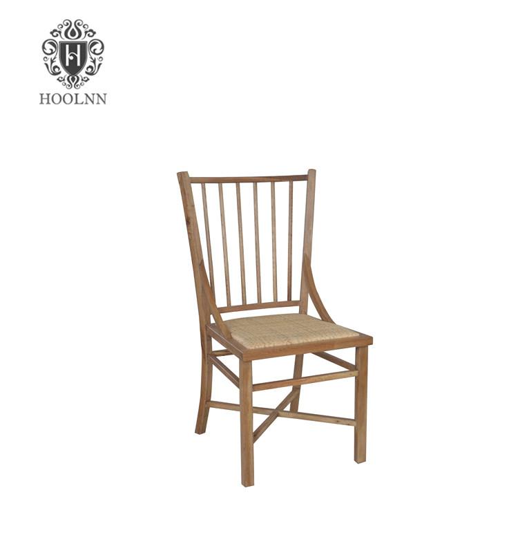 Gustavian Dining Chair P0045