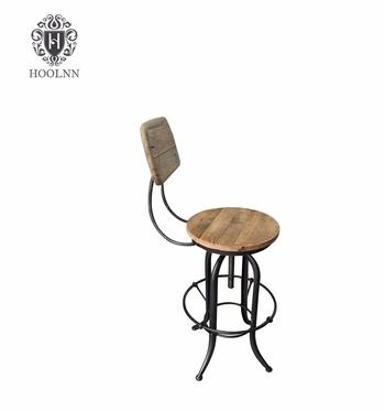 Home Office Dinning Restaurant Chairs Wood