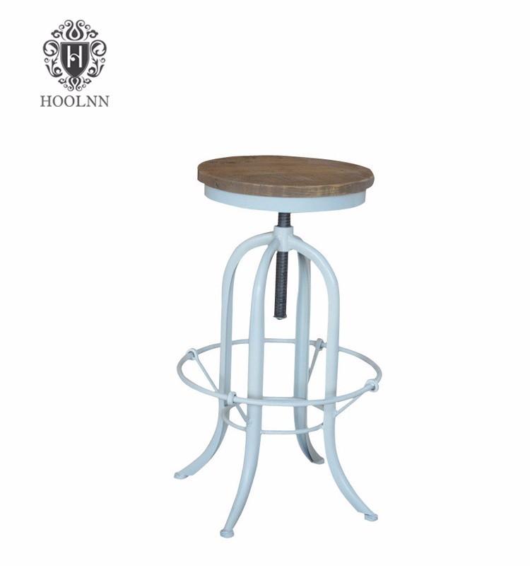 Home Furniture Dinning Wooden Chair Weight