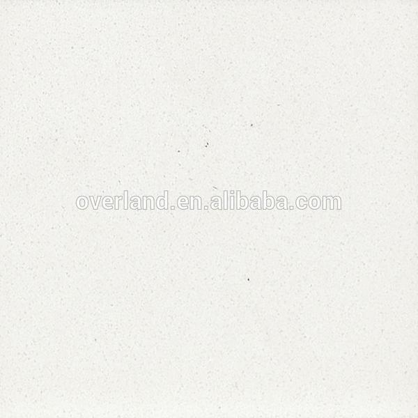 Cream quartz stone