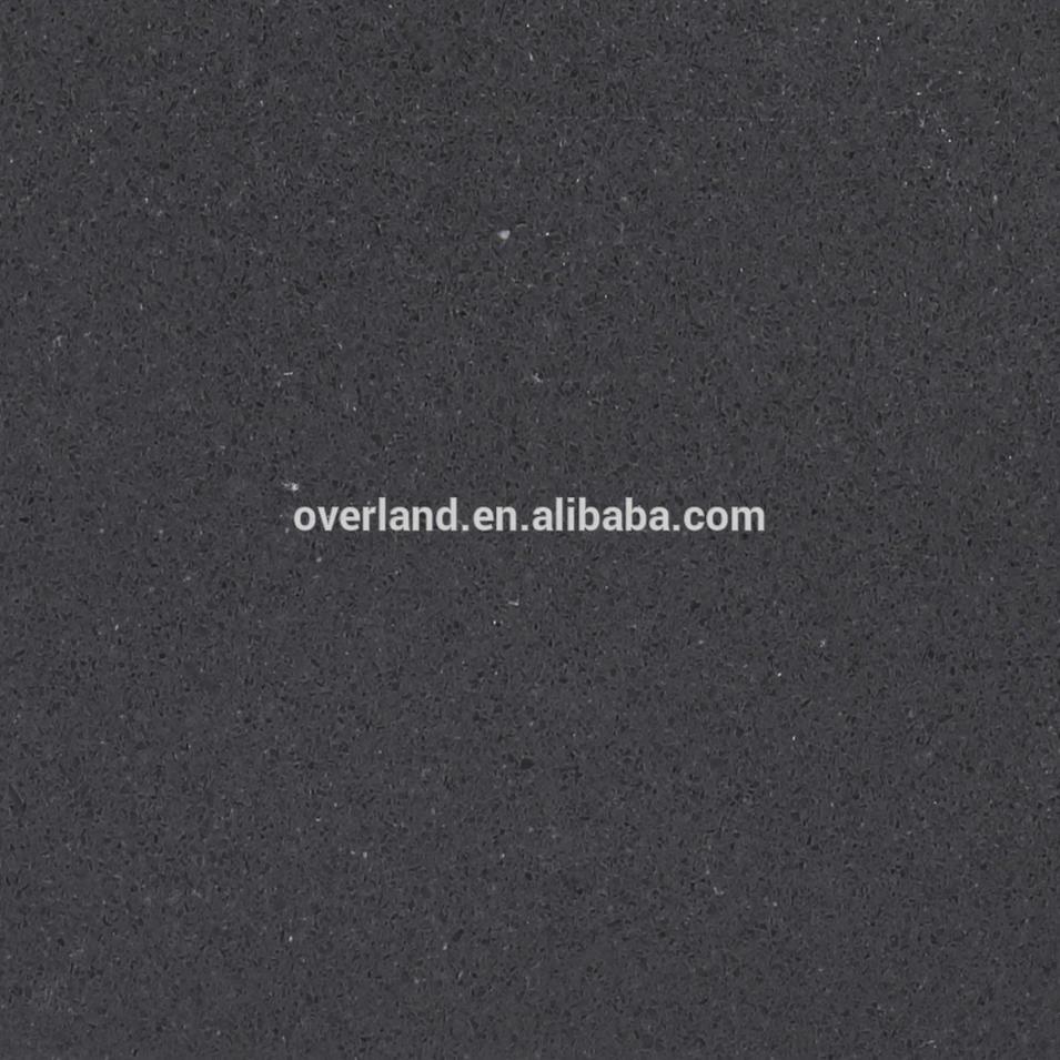 Chinese artificial stone, quartz gem stone slab