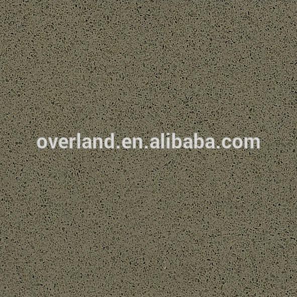 Silica Quartz Stone/ Engineered Quartz /Artificial Marble Stone
