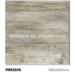 Concave Gray ceramic tile wood grain