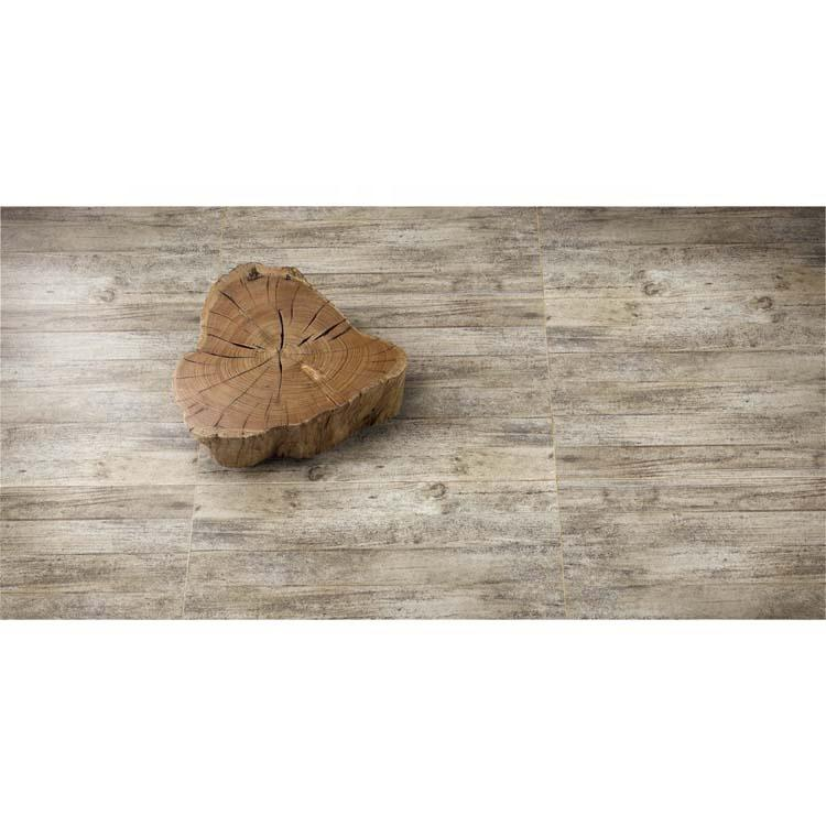 Hollywood Wooden floor tiles ghana