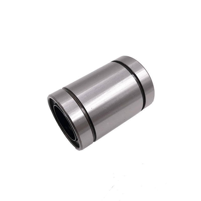 LMB25UU linear guides electronic equipmentlinear slide bearing linear ball bearing