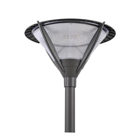 project new products waterproof lights outdoor lighting garden