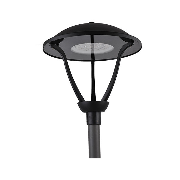 2019 Hot sale outdoor led Garden lights street lamp Made In China with low price