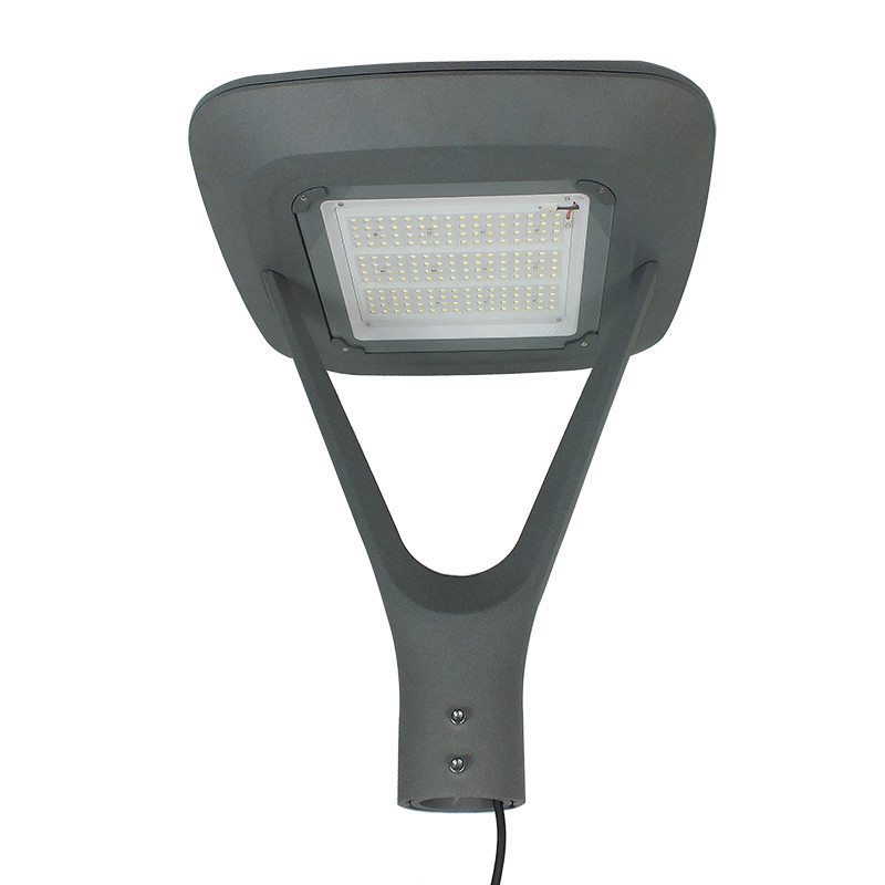 30w 60w 90w 100w 120w 150w led garden light 10w lawn lantern