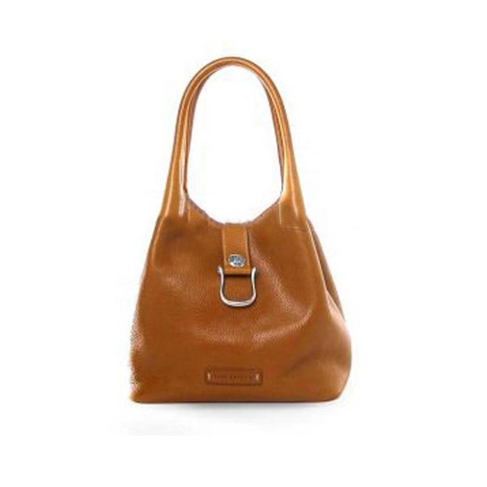 New Designer Ladies Small purses and handbags Genuine Leather Shoulder Bag women trendy fashion brown handbag large tote bags