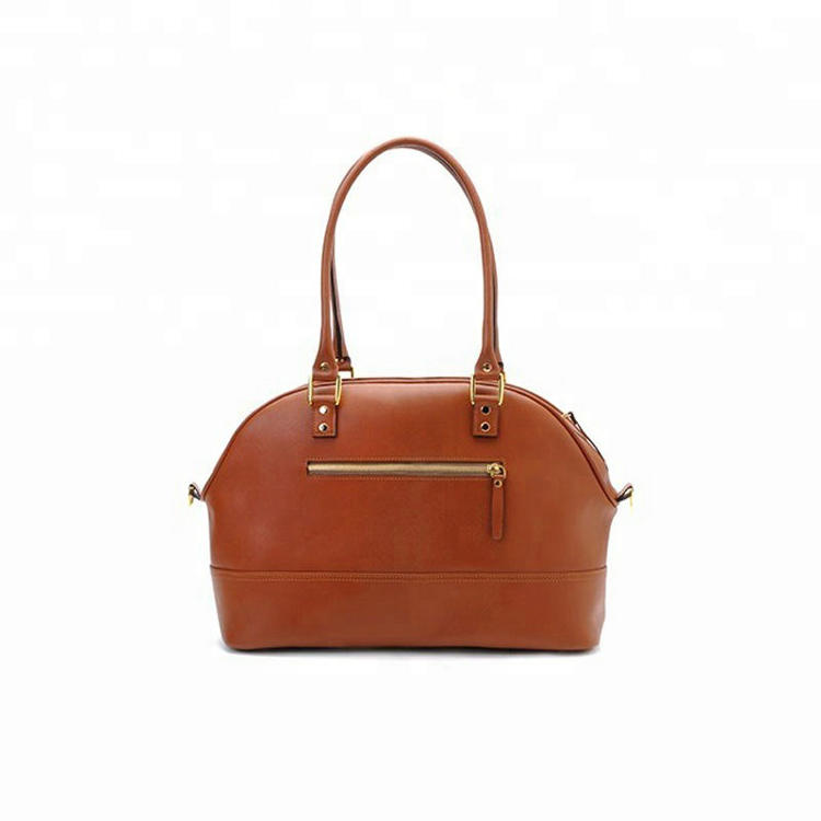 On Shipping new Arrivals Women Genuine Leather purses and handbags for women fashion vintage designer ladies hand bags
