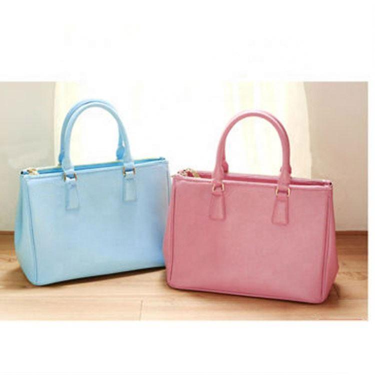 Hot sale Authentic Designer Brand Ladies Handbag Fashion Purses and Handbags for Women Luxury leather bag Wholesale