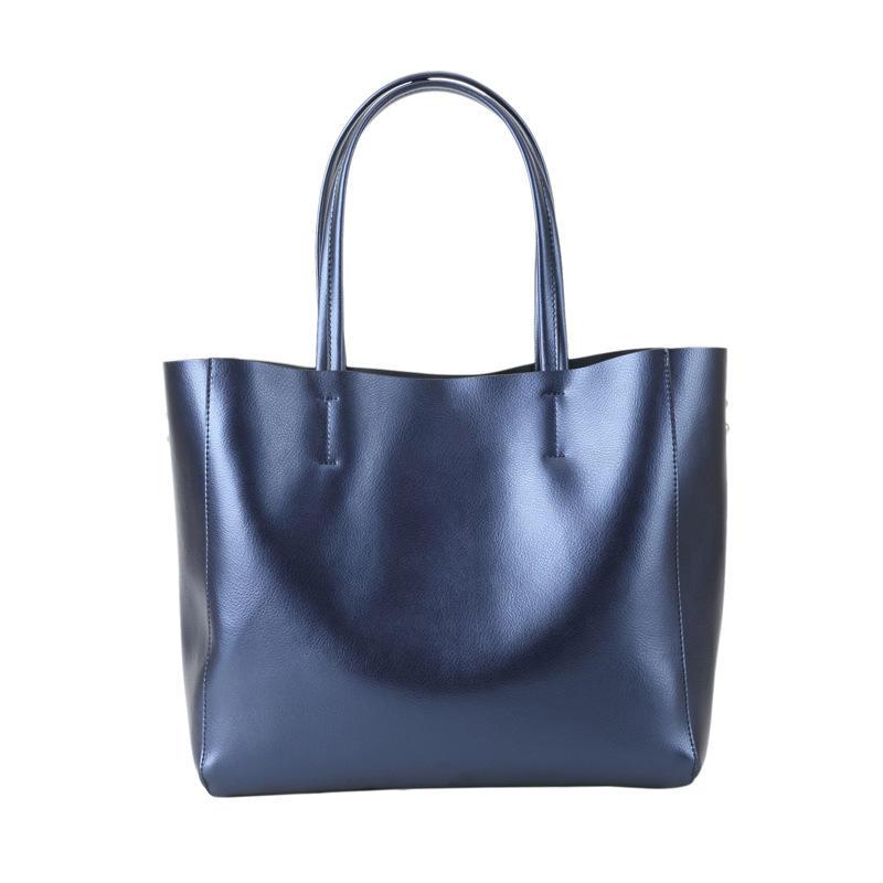 2020 Newest Genuine Leather Women Wholesales Handbag