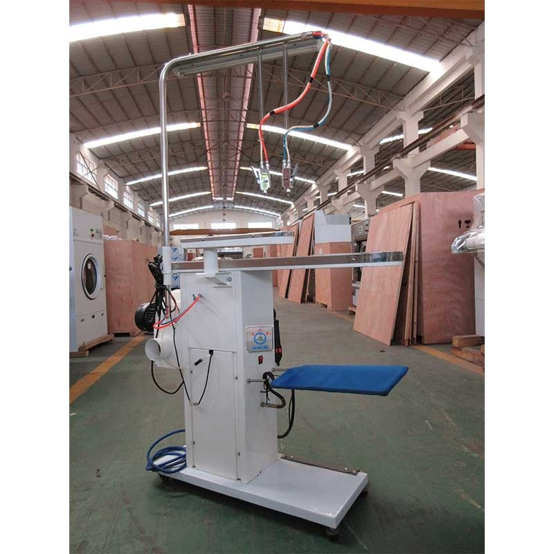 stain removal spotting machine,commercial laundry machine