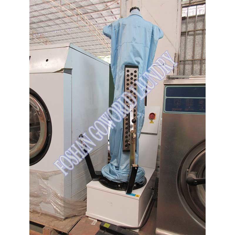 body press,steam press,laundry drying machine for Taiwan market