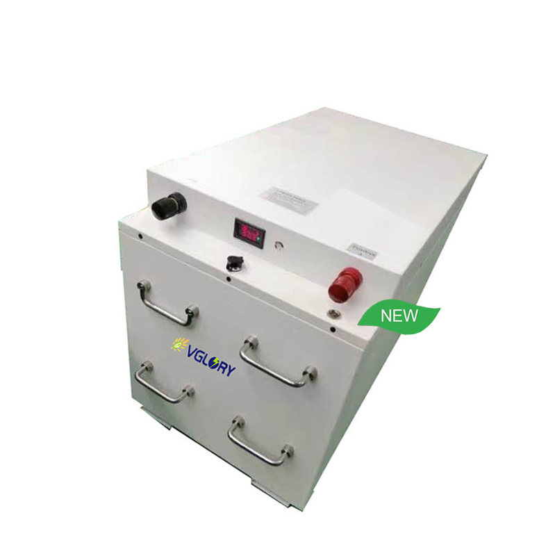 Deep Cycle 4000 Cyc For Solar Storage Lifepo4 3.2v 100ah Cell More Than 6000 Cycles Nominal C