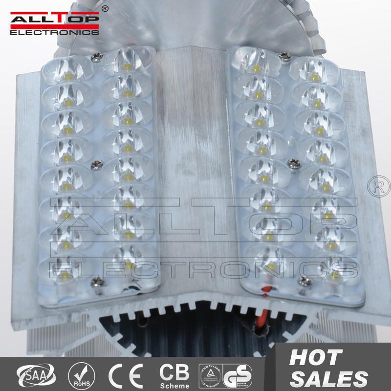 Outdoor brigelux cob IP67 waterproof 32w street led bulb lights