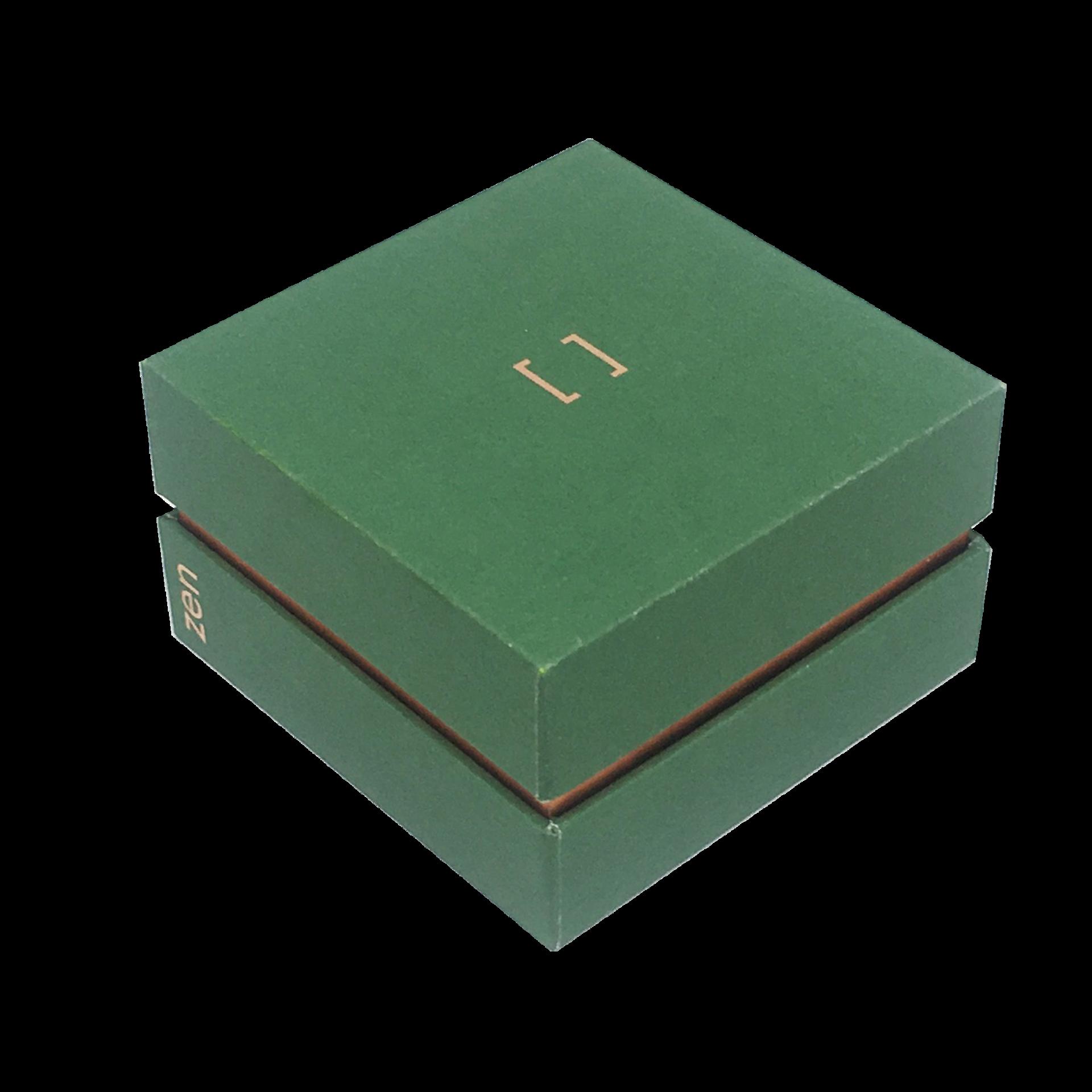 Phone Case Pen Gift Cardboard Luxury Shoe Necktie Lashes Large Drawer Custom Packaging Retail Paper Box Gold Hot Stamping
